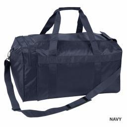 G1050_Navy(1)-750x750.jpg