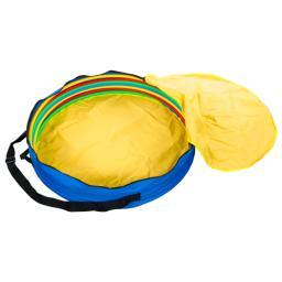 90cm hoop bag.png