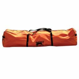 extra long kit bag.png