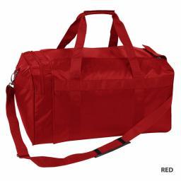 G1050_Red(1)-750x750.jpg