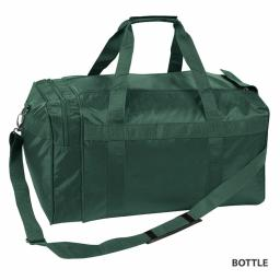 G1050_Bottle(1)-750x750.jpg