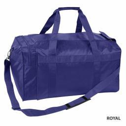 G1050_Royal(1)-750x750.jpg