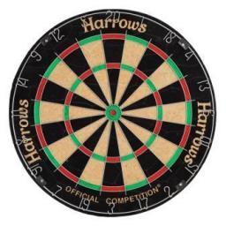 harrows comp dartboard.jpg