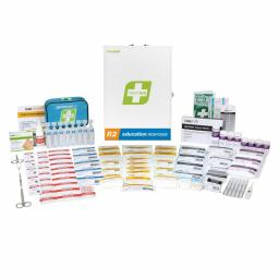 fast-aid-education-resppnse-kit-a.jpg
