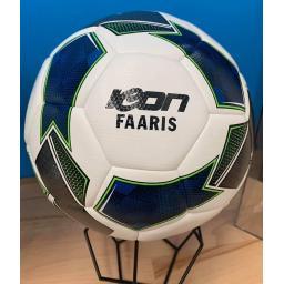 ICON FARRIS.jpg