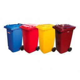 120LTR bins.jpg