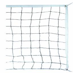 Comp Volleyball Net.jpg