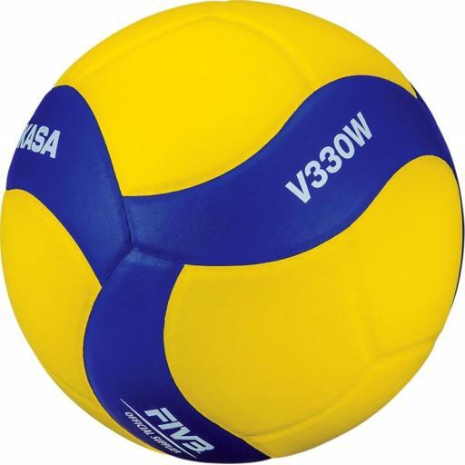 V330 MIKASSA VOLLEYBALL