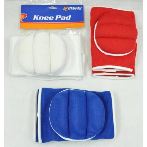 knee pads senior.jpg