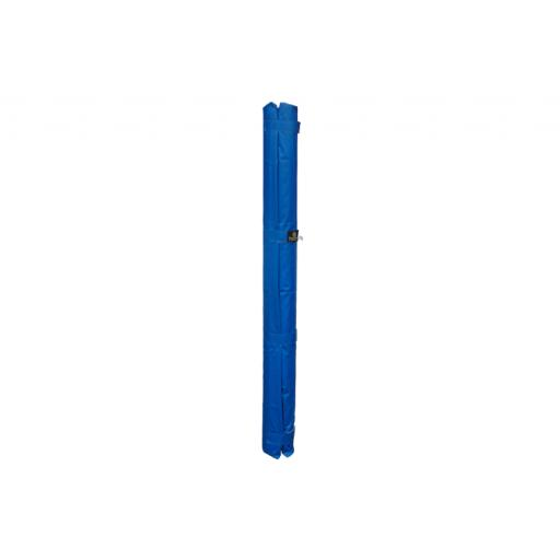 NETBALL GOAL POST PADDING (3M)