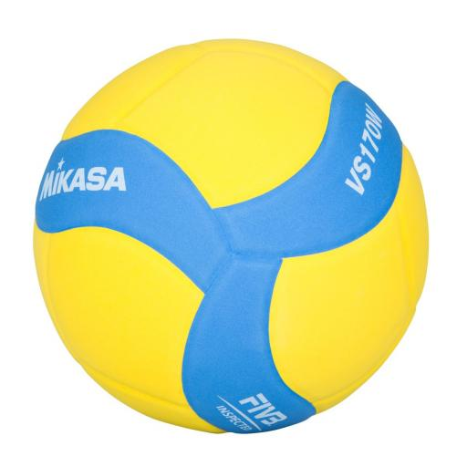 VS170W FIVB OFFICIAL KIDS VOLLEYBALL