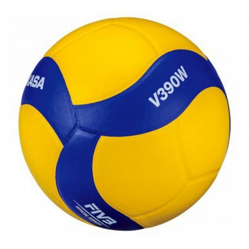 V390 MIKASSA TRAINING BALL