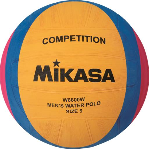 MIKASA MENS GAME BALL SIZE 5