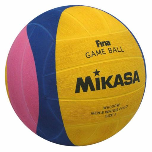 MIKASA MENS FINA OFFICAL BALL SIZE 5