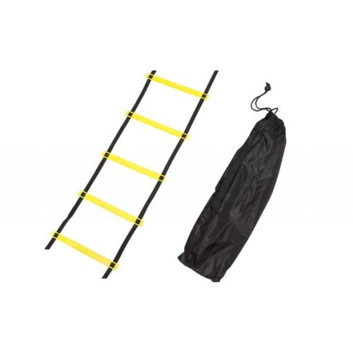 SSA SPORTS AGILITY LADDER