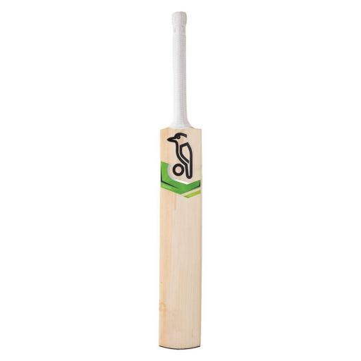 SENIOR KOOKABURRAA EW PLAYERS BAT