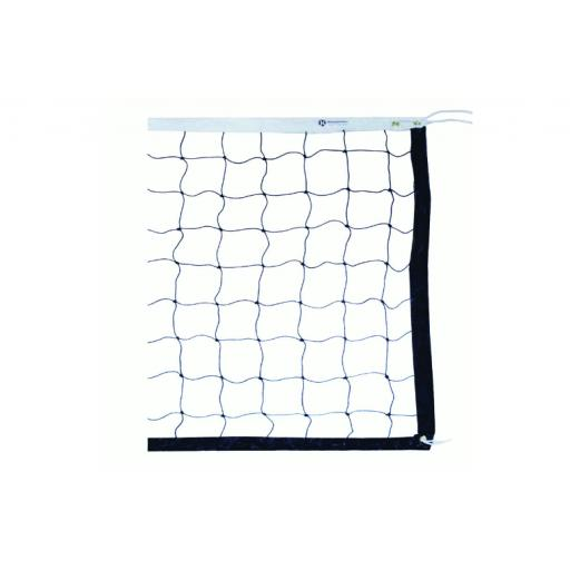 SUPER MATCH VOLLEYBALL NET