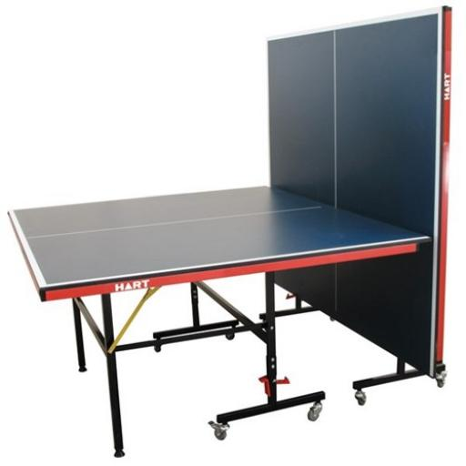 PLAYERS TABLE TENNIS TABLE