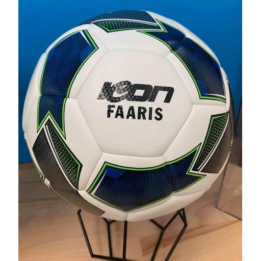 ICON FARRIS FUTSAL BALL