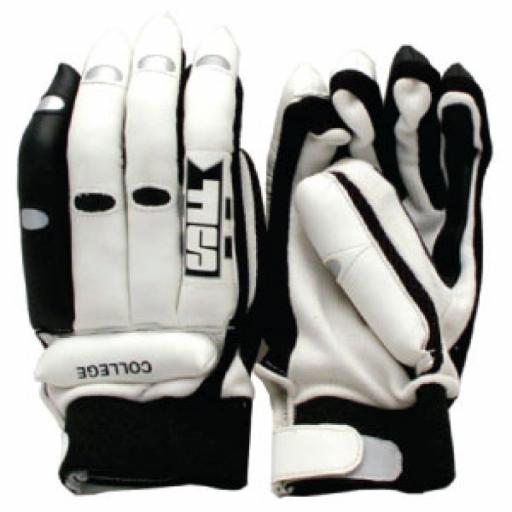 BOYS BATTING GLOVES