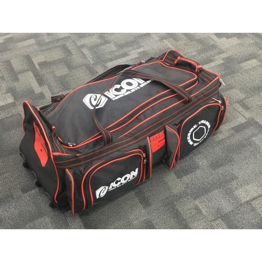 ICON MK6 BAG