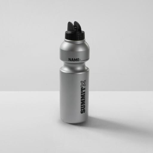 SUMMIT SAFE WATER BOTTLE