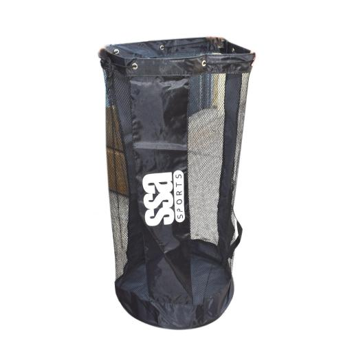 SSA MESH CARRY BAG