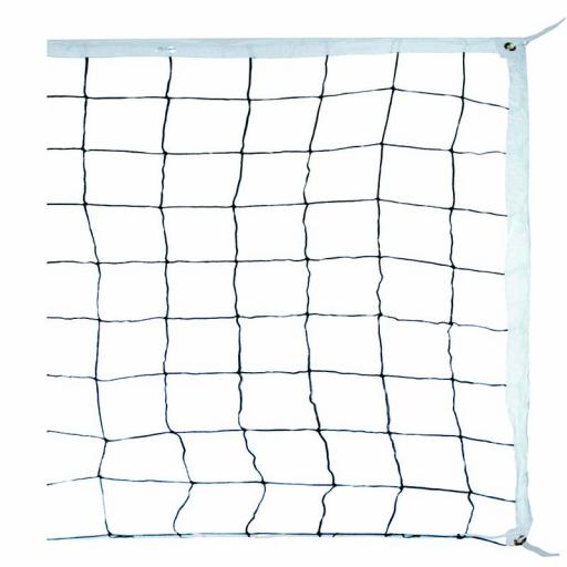 COMP VOLLEYBALL NET