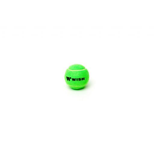TRAINING 303 TENNIS BALL (DOZ)
