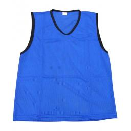 Wasan-Training-Mesh-Bibs-Small-SDL329654726-1-2dfcc.jpg