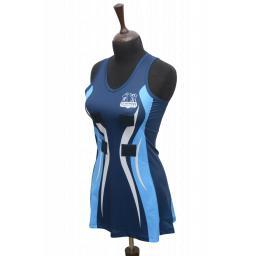 NETBALL DRESS 2.png