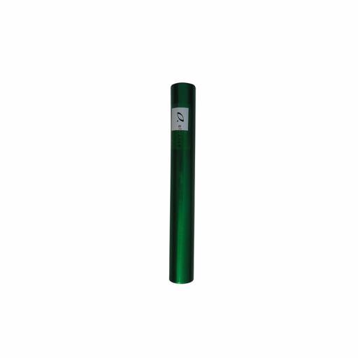 batton green.jpg