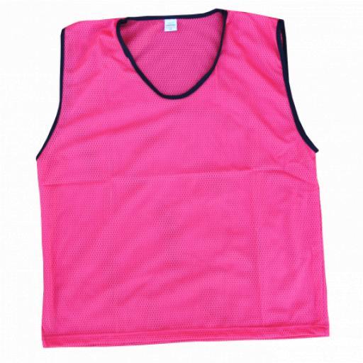 pink-bib-full-image.png