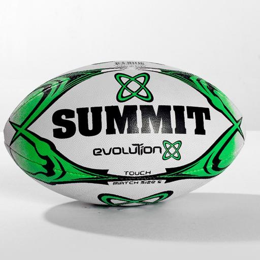 SUMMIT EVOLUTION MATCH BALL