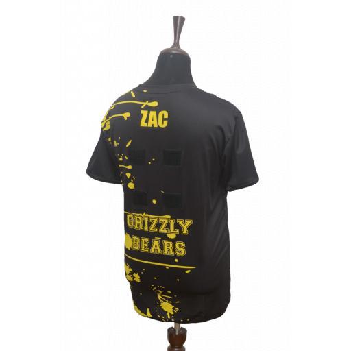 Netball t-shirt 2.png