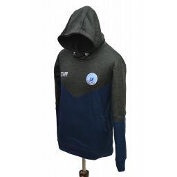 melange hoodie epping.png