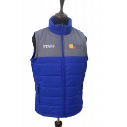 grayling ps vest.png