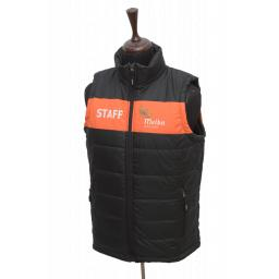 MELBA PUFFY VEST.png