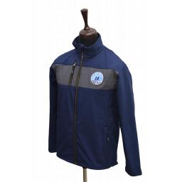 epping ps soft shell.png