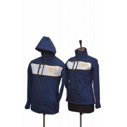 7 soft shell jacket.png