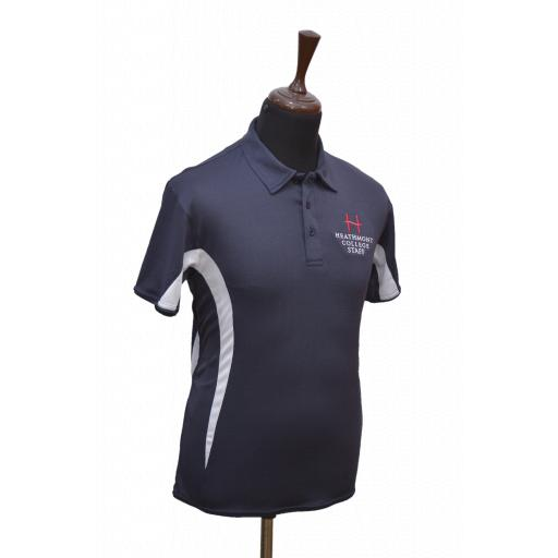 HEATHMONT COLLEGE POLO.png