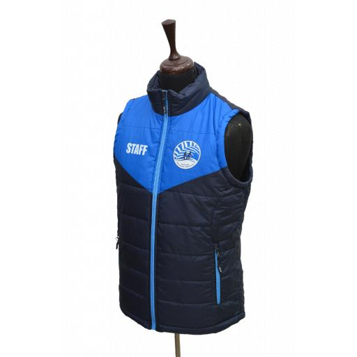 epping ps vest.png