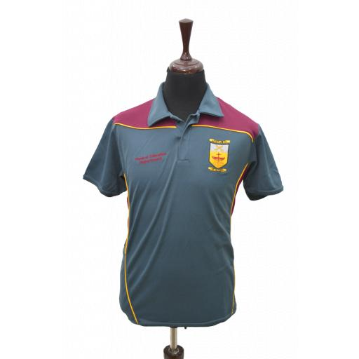 st peteres college staff polo.png