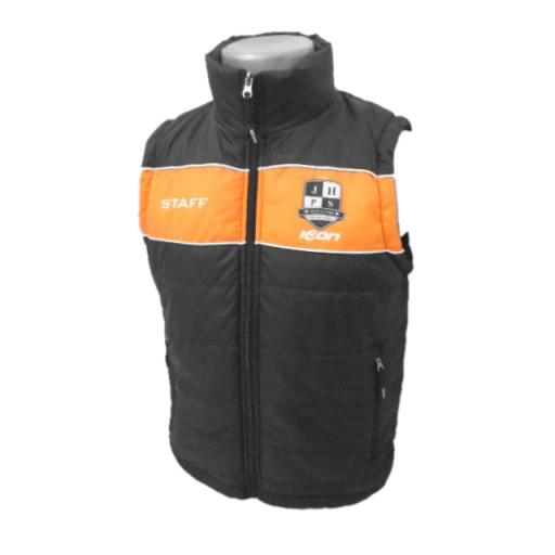 9 - puffy vest.png