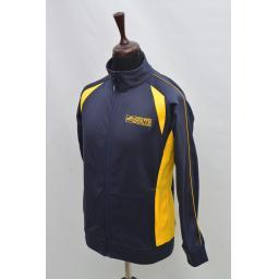 leavers hoodie 1.jpg