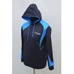 leavers hoodie 3.jpg