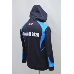 leavers hoodie 4.jpg