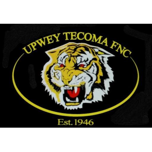 UPWEY TECOMA FOOTBALL  NETBALL CLUB