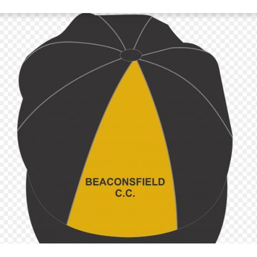 BCC BAGGY CAP