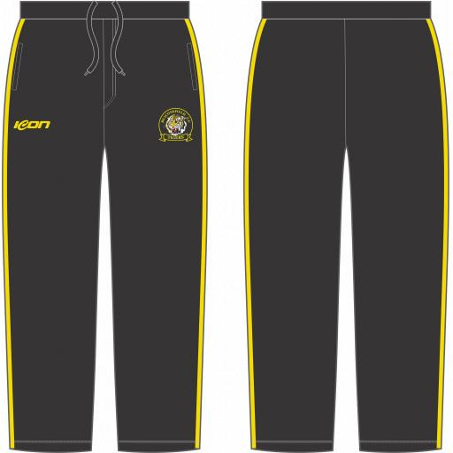 BCC ONE DAY PANTS